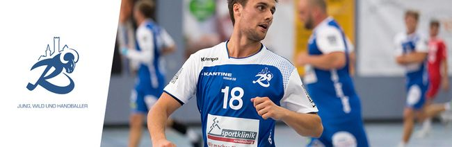teamsport handball bewegung